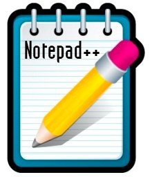Notepad++ 6.5.5 Final + Portable (2014) Русский