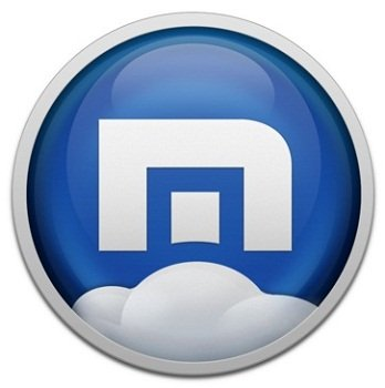 Maxthon Cloud Browser 4.3.2.1000 Final + Portable (2014) Русский