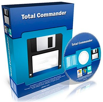Total Commander 8.50 LitePack | PowerPack | ExtremePack 2014.2 + Portable (2014) Русский