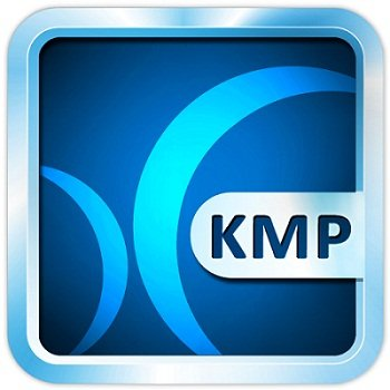 The KMPlayer 3.8.0.121 Final RePack (+ Portable) by D!akov (2014) Русский