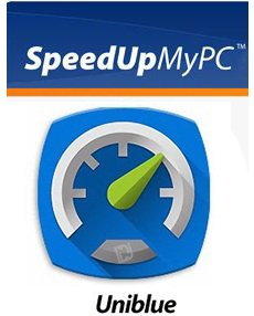 Uniblue SpeedUpMyPC 2014 6.0.3.0 Final (2014) Русский