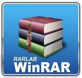 WinRAR v5.10 beta 1 / RePack (+ Portable) by KpoJIuK / Portable by PortableAppZ (2014) �������