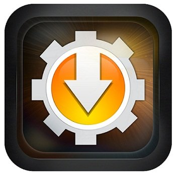 Advanced Driver Updater 2.1.1086.15131 Final RePack by D!akov + Portable by Valx (2014) Русский