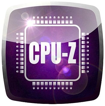 CPU-Z 1.69.0 Portable by loginvovchyk (2014) Русский