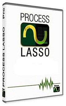 Process Lasso Pro 6.7.0.52 Final RePack (+ Portable) by D!akov (2014) Русский
