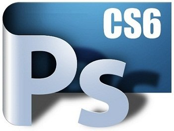 Adobe Photoshop CS6 Mini 13.0.1 RePack by Nava 13.0.1 (2014) Русский