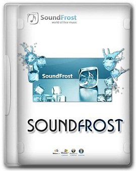 SoundFrost Ultimate 3.8.0 (2014) Русский