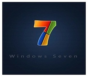 Windows 7 Ultimate x86-x64 SP1 Plus PE StartSoft v.17 (2014) Русский
