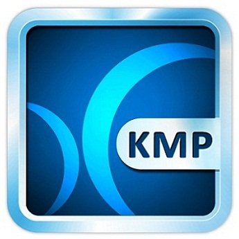 The KMPlayer 3.8.0.123 Final RePack (+ Portable) by D!akov (2014) Русский