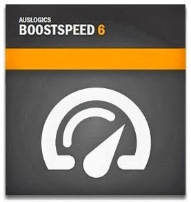AusLogics BoostSpeed 6.5.5.0 DC 23.04.2014 RePack (+ Portable) by KpoJIuK (2014) Английский