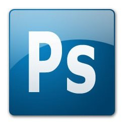 Adobe Photoshop CC 14.2.1 Final RePack by D!akov (2014) Русский