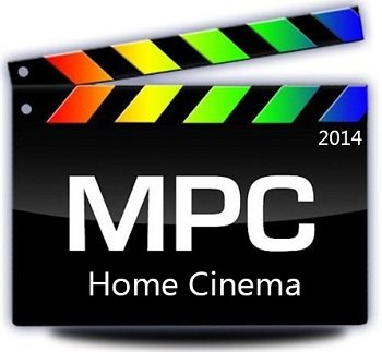 Media Player Classic Home Cinema 1.7.5 Stable + Portable (2014) Русский