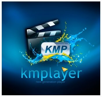 The KMPlayer 3.8.0.123 RePack [v.1.7] by Cuta (2014) Русский