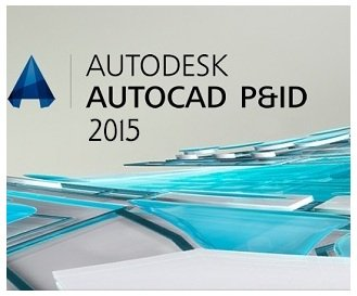 Autodesk AutoCAD P&ID 2015 Build J.51.0.0 (2014) Русский