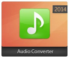 Free Audio Converter 5.0.39.430 Multi (2014) Русский