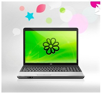ICQ 8.2 Build 7031 Final Multi (2014) Rus