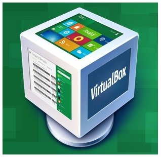 VirtualBox 4.3.12.93733 Final + Extension Pack Multi (2014) Rus