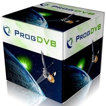 ProgDVB 7.05 Professional Edition x86 RePack by Killer000 2014 [Multi/Ru]