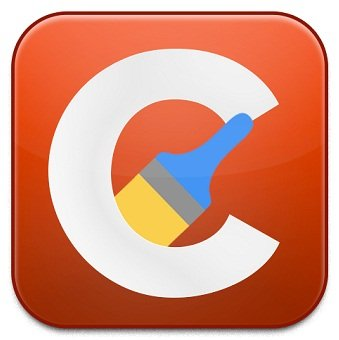 CCleaner 4.14.4707 Business / Professional / Technician Edition RePack (+ Рortable) by D!akov [Multi/Ru]