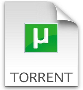 µTorrent 3.4.1 build 31395 Stable Multi [2014] Rus