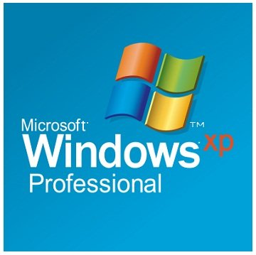 Windows XP Professional x86 Service Pack 3 Infinity Edition (05.2014) Rus