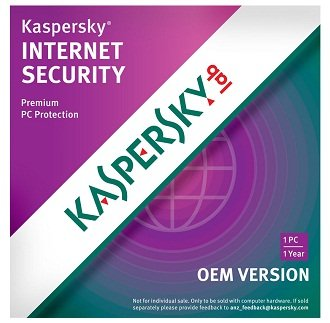 Kaspersky Internet Security 13.0.1.4190 Repack by Abismal (05.2014) Rus