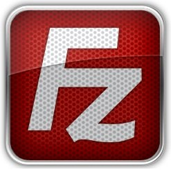 FileZilla 3.8.1 Final (+ Portable) Multi [2014] Rus