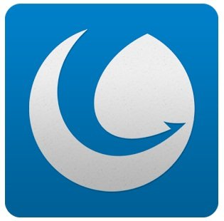 Glary Utilities Pro 5.1.0.4 Final Multi (2014) Rus