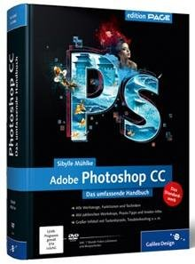 Adobe Photoshop CC 14.2.1 Final RePack by JFK2005 (Upd. 04.06.14) Rus