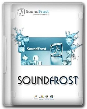 SoundFrost Ultimate 3.8.0 Portable by DrillSTurneR Multi [2014] Rus