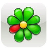 ICQ 8.2 Build 7046 Final Multi [2014] Rus