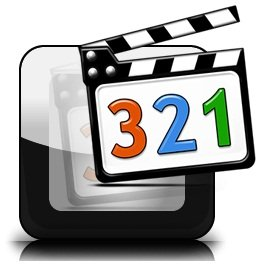 Media Player Classic Home Cinema 1.7.6 Stable RePack + Portable by KpoJIuK (2014) Rus