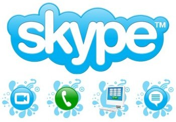 Skype 6.18.0.105 Final Multi [2014] Rus
