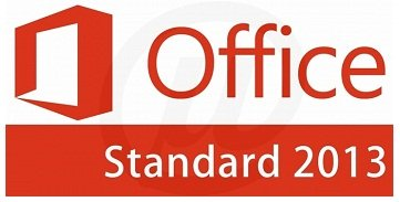 Microsoft Office 2013 SP1 Standard 15.0.4641.1001 RePack by D!akov [2014] Rus