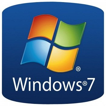 Windows 7 Ultimate sp1 x86-x64 v.1.01 by Doom (2014) Rus