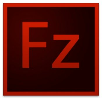 FileZilla 3.9.0.4 Final + Portable Multi [2014] Rus