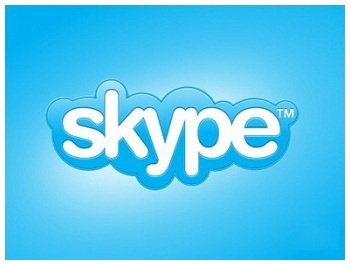 Skype 6.20.73.104 Final RePack + Portable by D!akov [2014] Rus