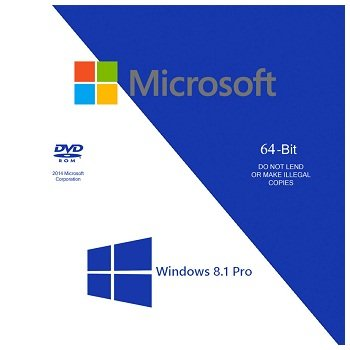 Windows 8.1 Pro x64 Lite v1.1 by EmiN (2014) Rus