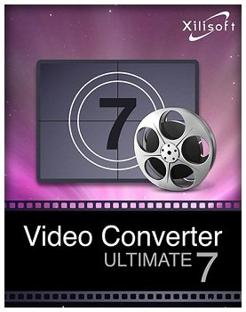 Xilisoft Video Converter Ultimate 7.8.3 Build 20140904 Multi/Ru