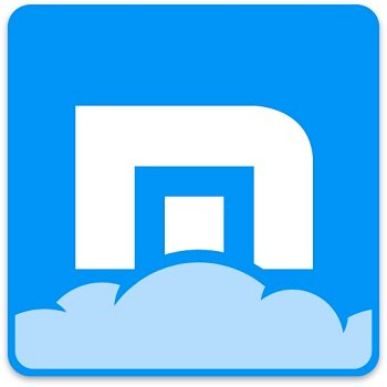 Maxthon Cloud Browser 4.4.2.2000 Final + Portable Multi/Rus