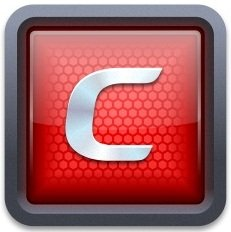 Comodo Internet Security Premium 8.0.332922.4281 Beta Multi [2014] Rus