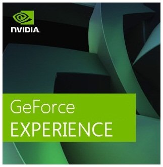 NVIDIA GeForce Experience 2.1.2.0 Multi [2014] Rus
