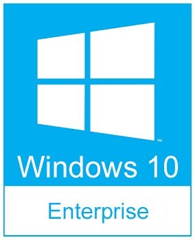 Windows 10 Enterprise x86-x64 Technical Preview (2014) Eng