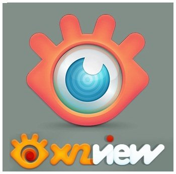 XnView Full v.2.23 Portable by PortableAppZ (2014) Rus