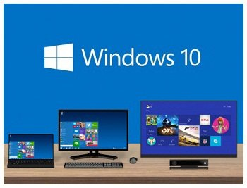 Windows 10 Technical Preview x64 Core Almost Complete by Ducazen (2014) Eng