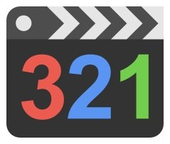 Media Player Classic Home Cinema 1.7.7 Stable RePack (& portable) by KpoJIuK