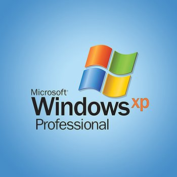 Windows XP WinStyle Asp edition x86 SP3 DVD Service (04.10.2014) Rus