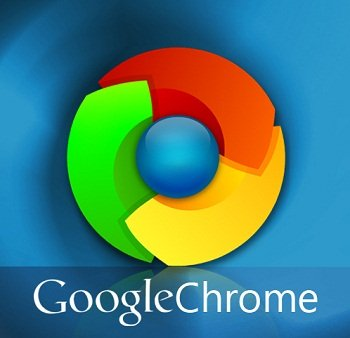 Google Chrome 38.0.2125.101 Enterprise Multi (2014) Rus