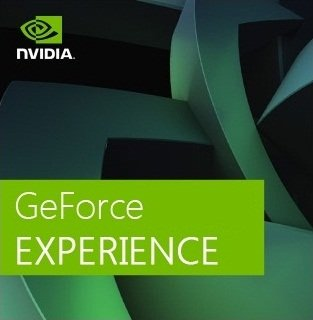 NVIDIA GeForce Experience 2.1.3.0 Multi (2014) Rus