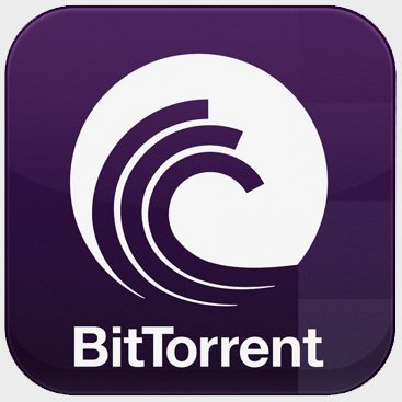 BitTorrent 7.9.2 build 34947 Stable Multi (2014) Rus